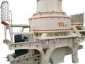 VSI制砂机|河卵石制砂机 (1)