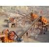 机制砂设备,机制砂生产线价格,机制砂生产线设备