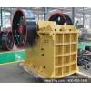 供应碎石机设备价格|鄂式破碎机设备厂家|鄂破机