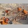 建筑废料打砂机-昆明昆鼎重机厂直销废旧砖瓦粉碎机-砂石设备