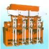 移动式高台水泥袋装车机
